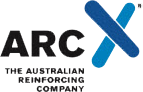ARC - The Australian Reinforcing Company