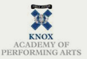Knox Academy of Performing Arts