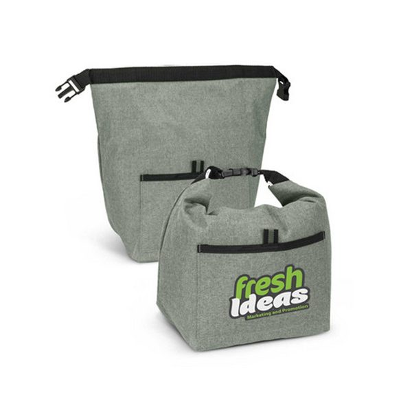 Viking Lunch Cooler – (printed with 1 colour(s)) – (113959_TRDZ)