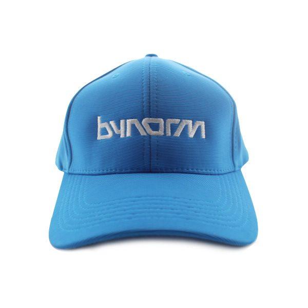 Custom Caps – Bynorm