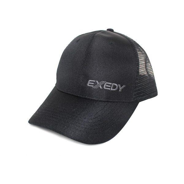 Custom Caps – Exedy