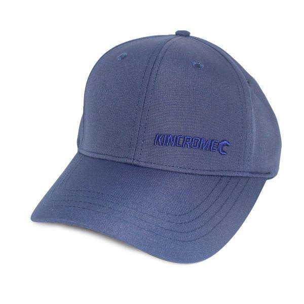 Custom Caps – Kincrome