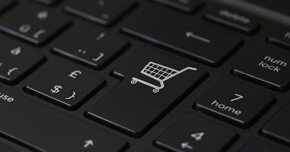 Ecommerce Solutions - Effective Online shops