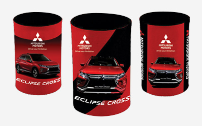 Promotional Centre - Categories - Stubby Holders