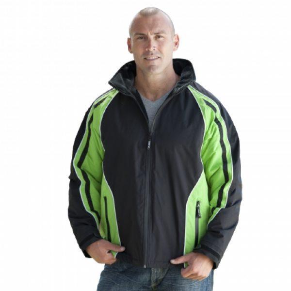 Daytona Jacket
