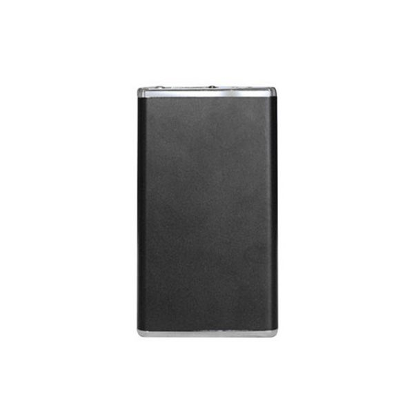 Power Bank – (PB134_YAT)