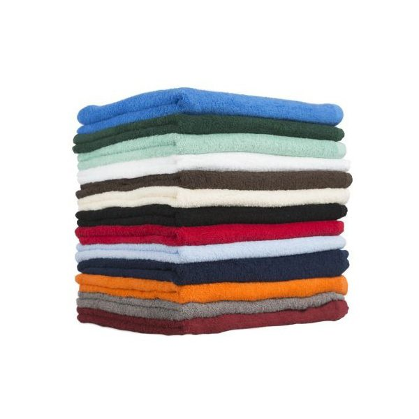 EL102 Elite Large Towel