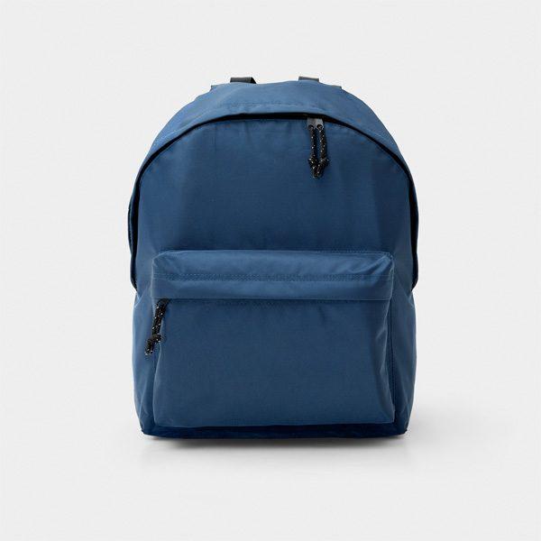 Bag Marabu (BO7124)