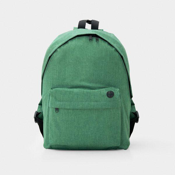 Bag Teros  (BO7145)