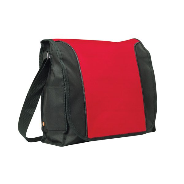 2006 R Transit Shoulder Bag