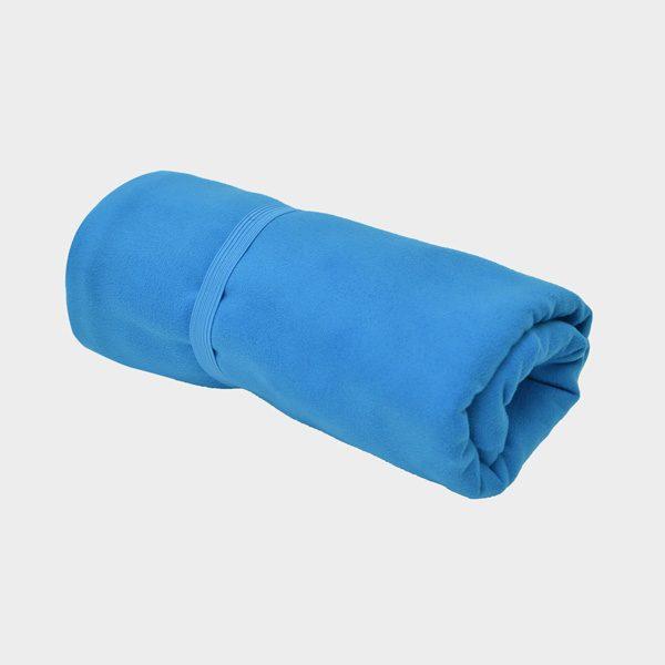 Towel Cork (TW7119)