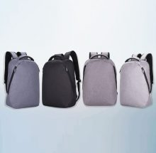 2468# Backpack