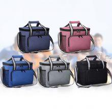 4115# Cooler Bag