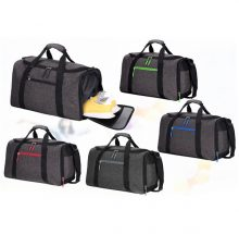 5546# Duffel Bag