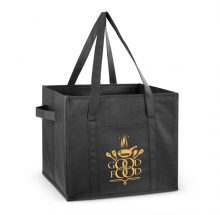 Transporter Tote Bag