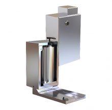 Australian Made Hand Sanitiser Dispenser (Standard Security)